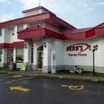 4564305_Herbs_Travel_Plaza_Restaurant_Vankleek_Hill_original-4af640538c72f6b27e67b9a62006018b