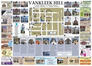 VKH Map 2014 web 1_Page_1