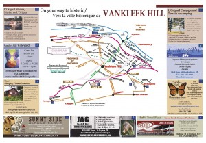 VKH Map 2014 web 1_Page_2a
