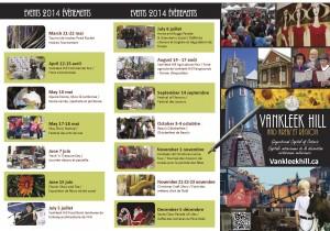 VKH Map 2014 web 1_Page_2b