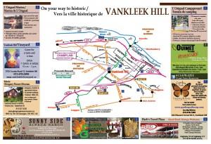 VKH_Map_Back_2015 _A