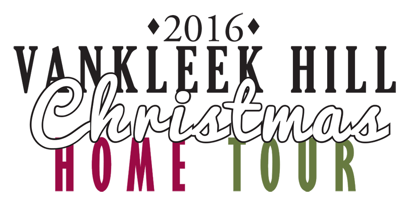 Vankleek Hill Christmas Home Tour