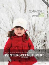 WinterGreen 2017-2018